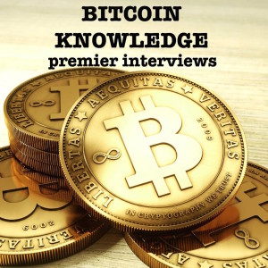 Podcast – The Bitcoin Knowledge Podcast