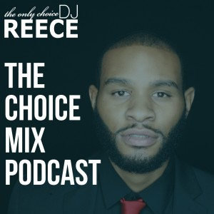 The Choice Mix