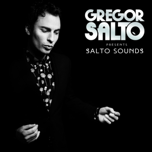 Salto Sounds by Gregor Salto