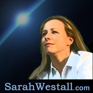 Sarah Westall - Business Game Changers