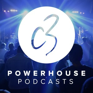C3 Powerhouse Sunshine Coast Podcast
