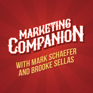 The Marketing Companion