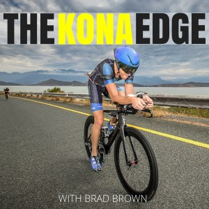 Training to power - Fiona Whitby's approach to the Ironman bike