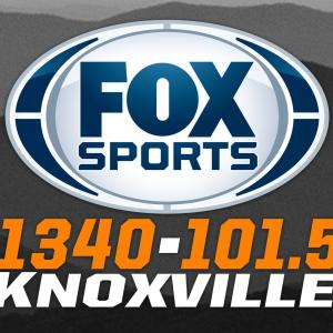 FOX Sports Knoxville