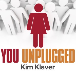 You Unplugged | Network Marketing | MLM | Downline Recruiting | Cold Market | Sales | 100 Customers | Building Rapport