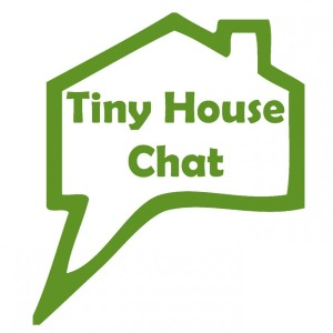 Podcast – Tiny House Chat