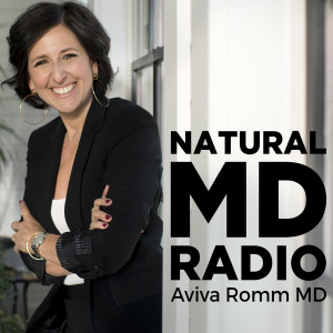 Natural MD Radio