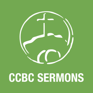 Christ Chapel Bible Church Sermon Series Podcast | Free