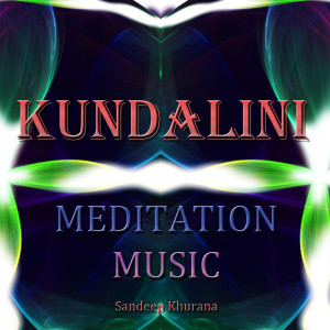 60 Minutes of Kundalini Meditation Music