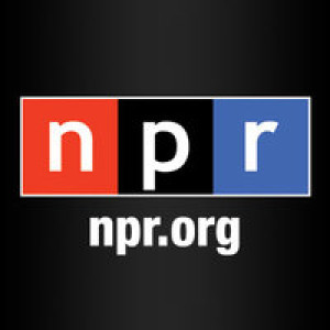 All Things Considered : NPR