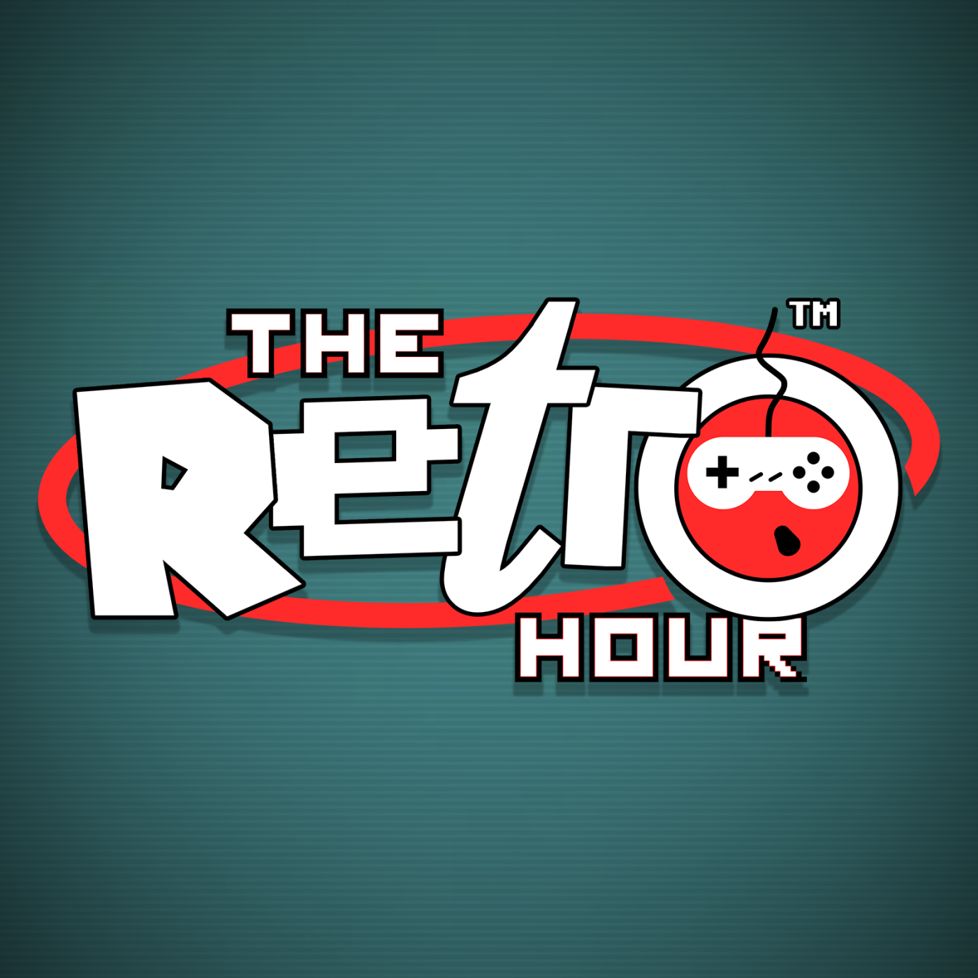 The Retro Hour (Retro Gaming Podcast) | Free Listening on