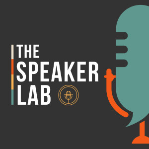 The Speaker Lab