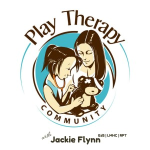 Play Therapy Community  Inspiration, Information, & Connection for Child Therapists Around the World | ADHD, Autism Spectrum Disorder, Oppositional Defiant Disorder, Child Parent Relationship Therapy,