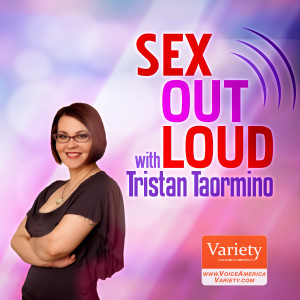 Sex Out Loud with Tristan Taormino