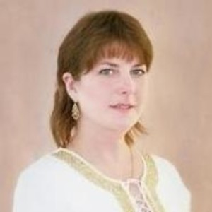 Bishop TD Jakes Full-Legnth Sermons and Interviews Podcast