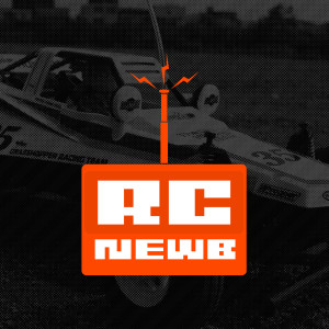 The RC Newb Podcast