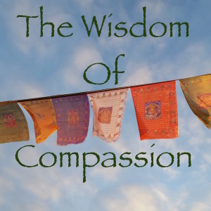 The Wisdom of Compassion: Exploring The Values of Buddhism Through Timeless Meditation Techniques