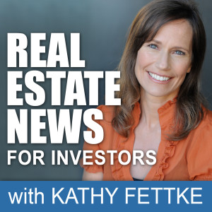 Real Estate News | Real Estate Investing | Stock Market Investing | Passive Income | Flipping | 1031 Exchange | Private Lending | Cash Flow