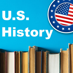 U.S. History - VOA Learning English