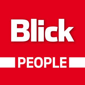 Blick People
