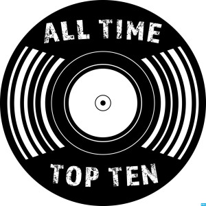 All Time Top Ten