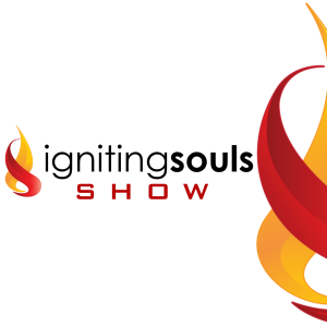 Igniting Souls Podcast with Kary Oberbrunner