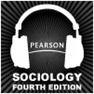 Podcasts - Sociology: A global introduction, fourth edition