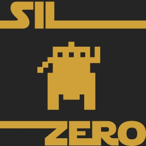 Silhouette Zero: An Edge of the Empire Actual Play Podcast