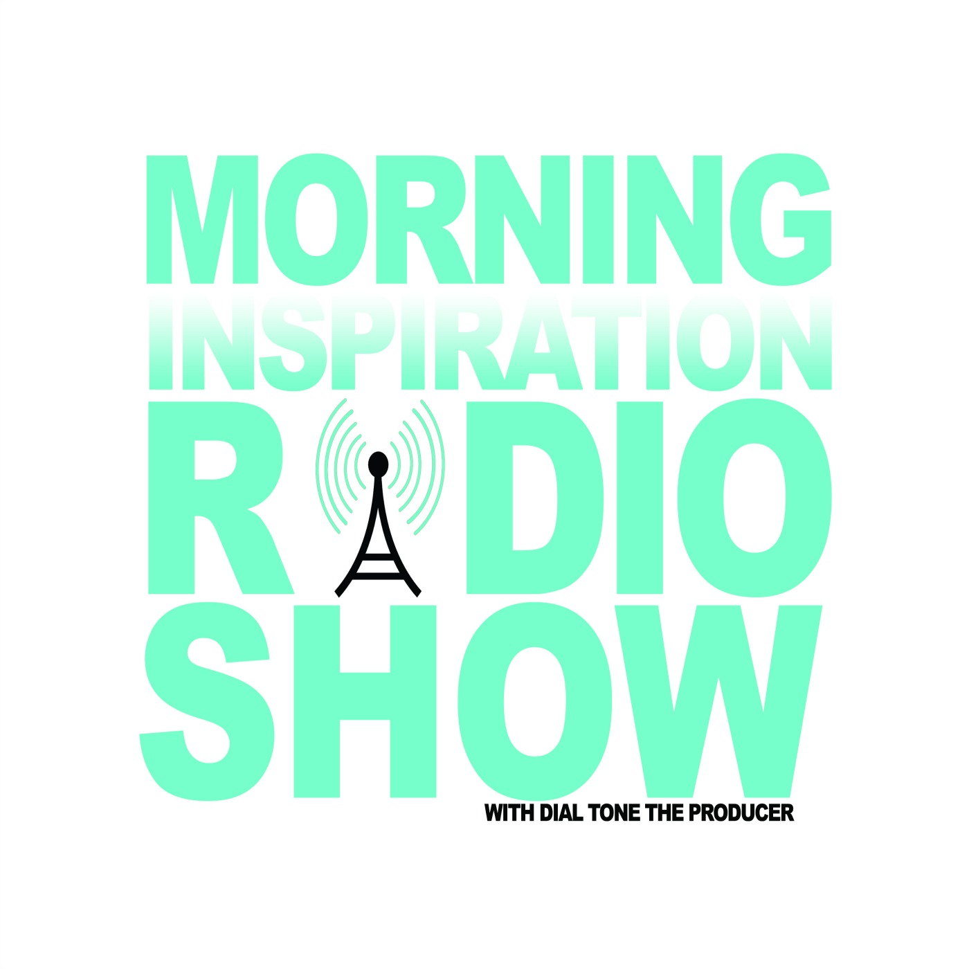 Morning Inspiration Radio Show
