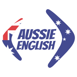 The Aussie English Podcast - AE 489: 50+ Difficult English Words to