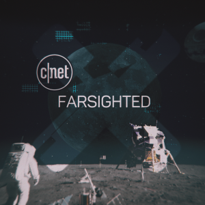 Farsighted (HD)
