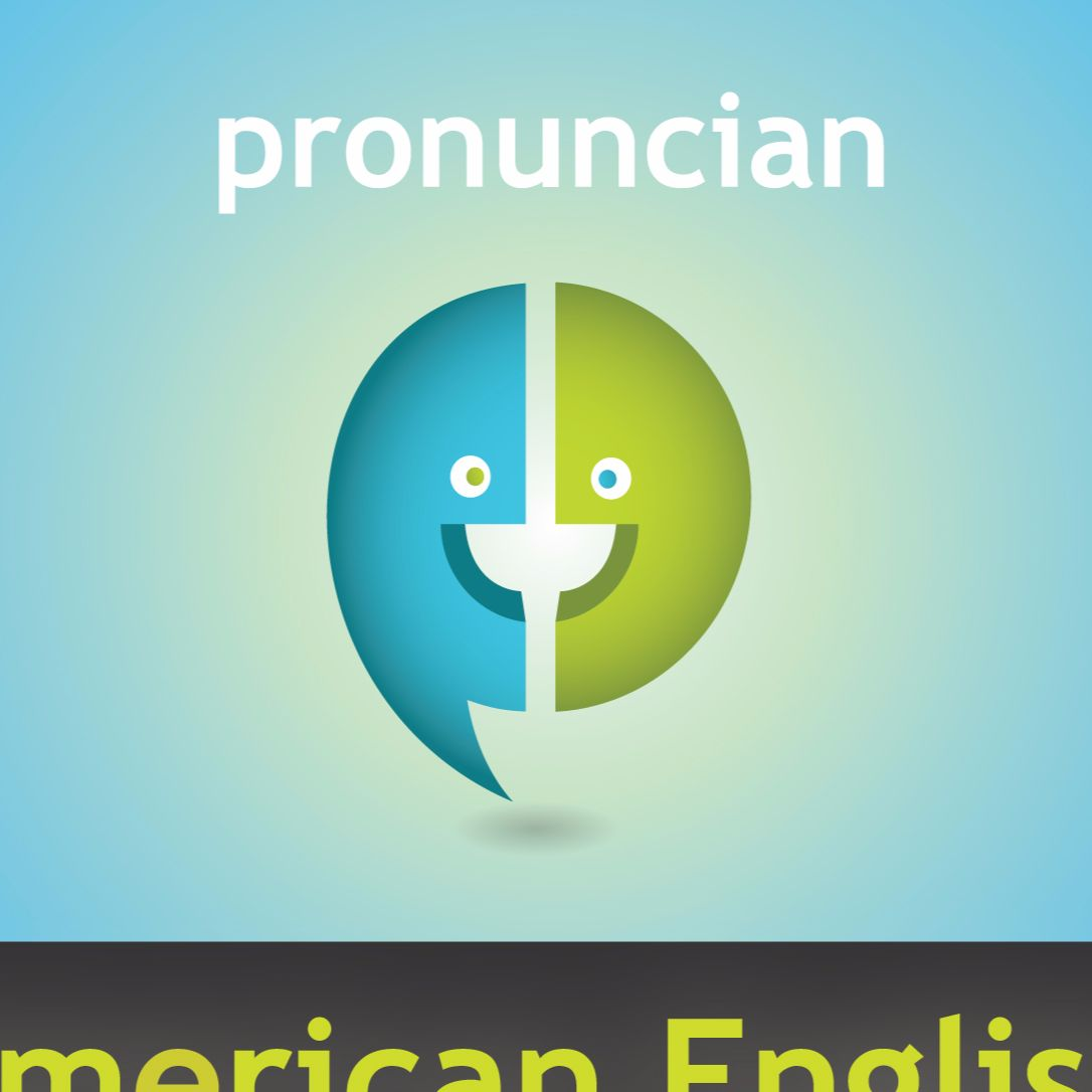 American English Pronunciation Podcast | Free Listening on
