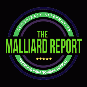 The Malliard Report