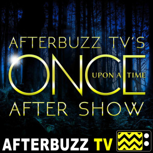 Once Upon A Time Reviews and After Show - AfterBuzz TV