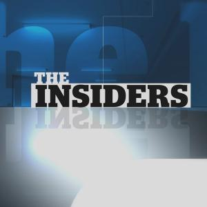 The National: The Insiders Audio Podcast