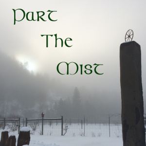 Part the Mist Podcast