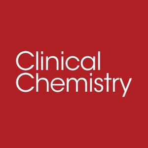 Clinical Chemistry Podcast RSS