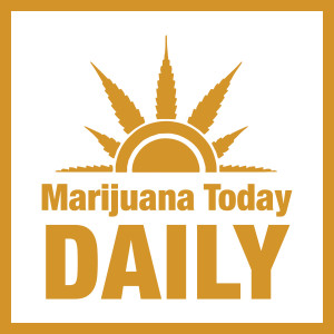 Friday, October 18, 2019 Headlines | Marijuana Today Daily News