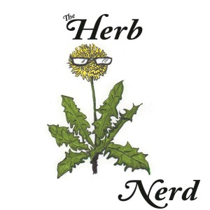 The Herb Nerd Podcast