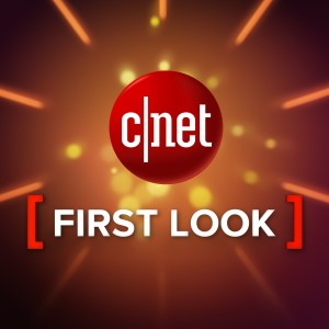 CNET First Look (SD)
