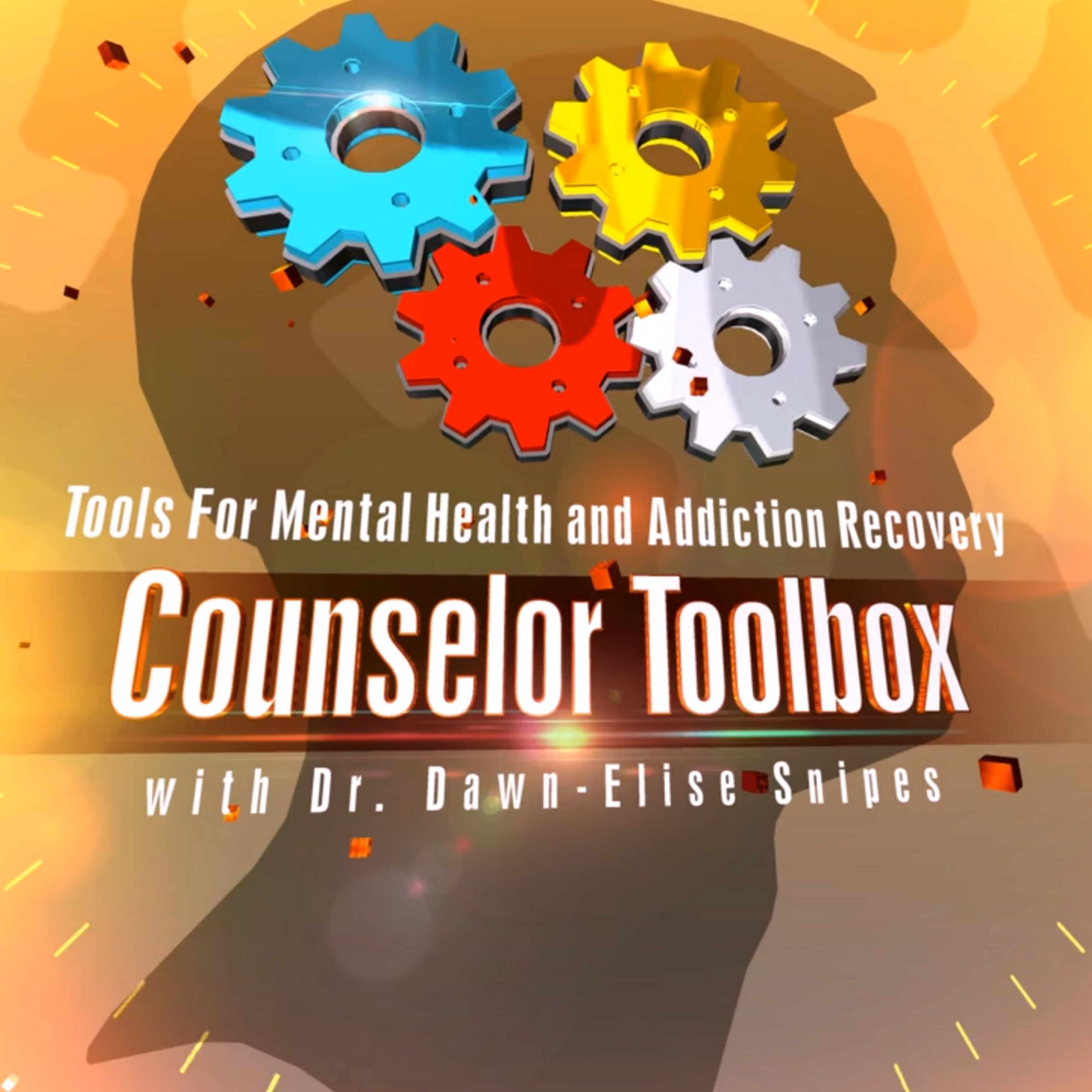 Counselor Toolbox - Addiction, Counseling, and Mental Health Continuing Education | Recovery | Relationships | Clinical | Psychology | Family | Social Work | Mindfulness | CEUs | AllCEUs | By Dr. Dawn
