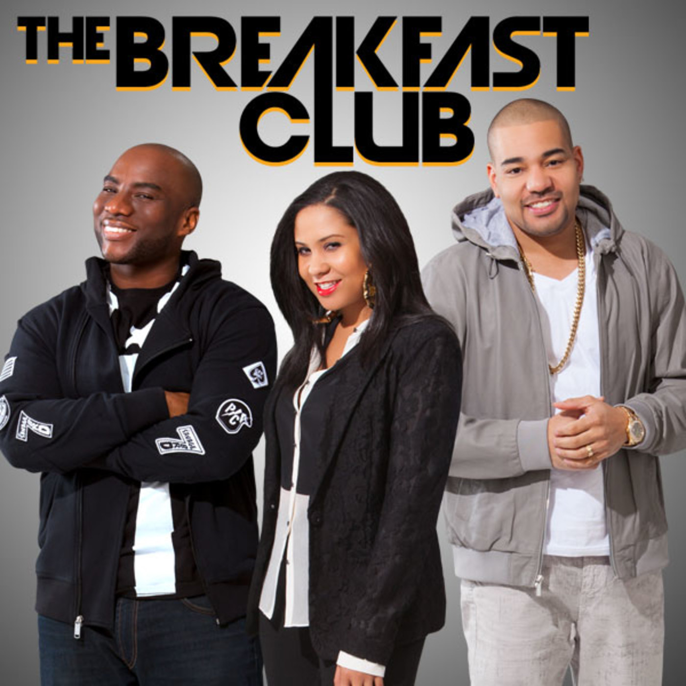 the breakfast club power 105 1 podcast