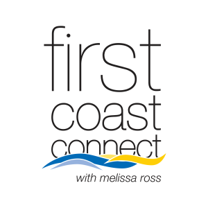 First Coast Connect With Melissa Ross