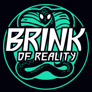 Brink Of Reality | Australian Survivor Community