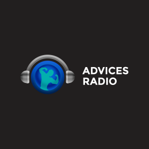 Advices Radio: Bodybuilding Network