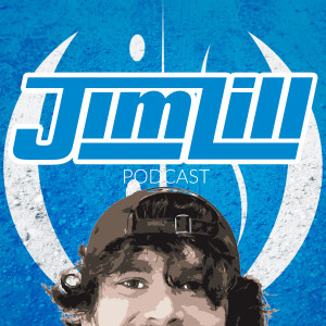 The Jim Lill Podcast