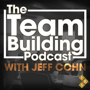 Team Building Podcast
