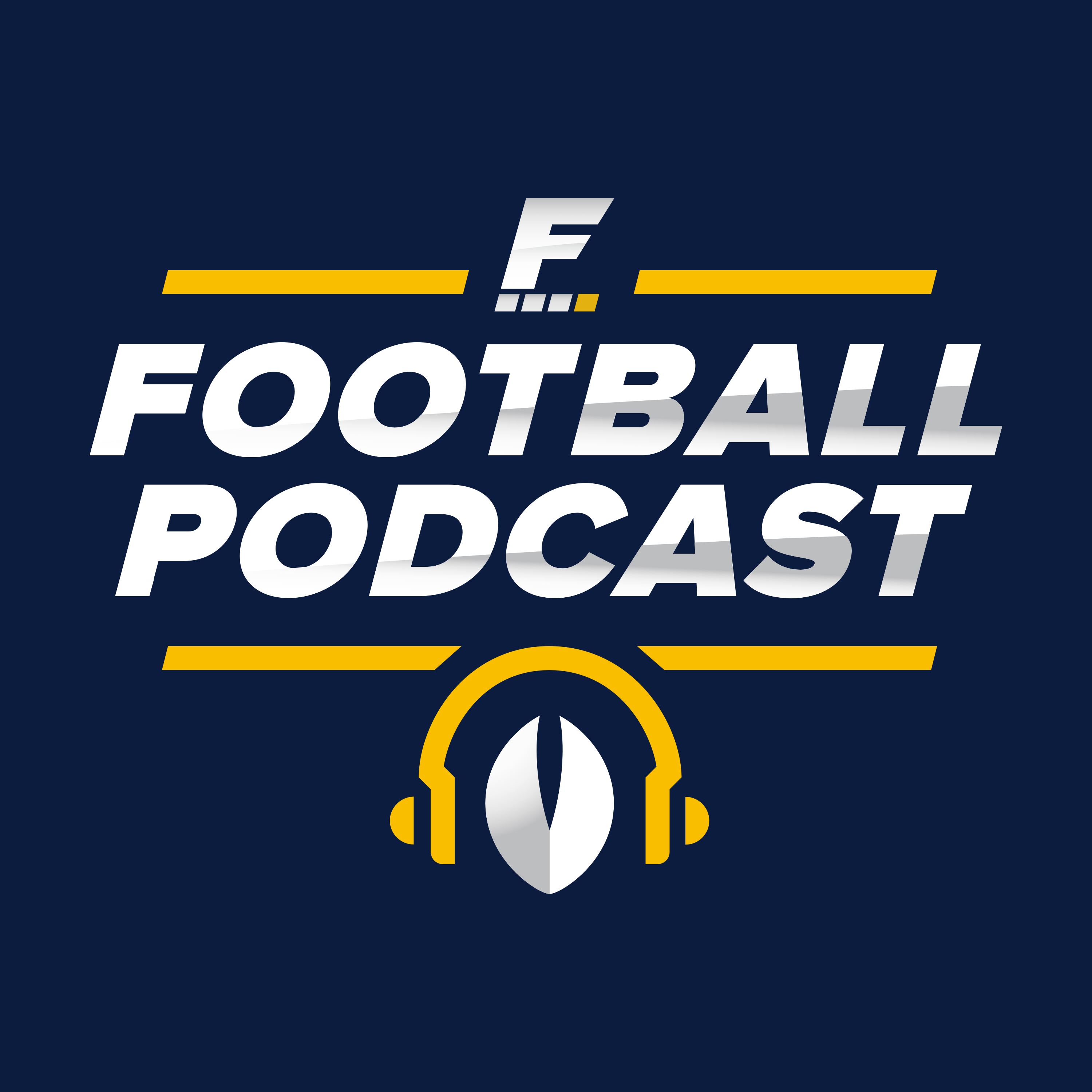 FantasyPros - Fantasy Football Podcast