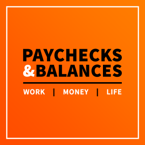 Paychecks & Balances