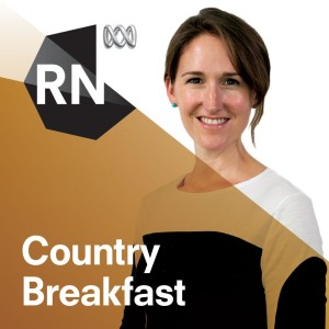 Country Breakfast - Separate stories - ABC RN